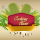 Cooking Show Pack 2