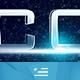Core Trailer