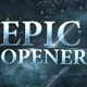 Epic Opener