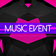 Music Event Package