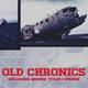 Old Chronics | Grunge Titles