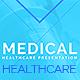 Medical Presentation // Medical Healthcare