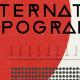 International Typography V.3