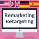 Remarketing / Retargeting Explainer