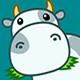 Cartoon Animals Animation Pack 1