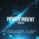 Power Indent Trailer
