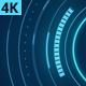 Hi-Tech Logo Reveal 02