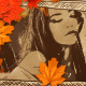 Autumn Hand-Drawn Slideshow