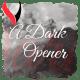 Dark Opener