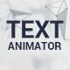 Text Animator vol.1