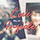 Love Inside - Romantic Slideshow