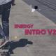 Energy Intro V2