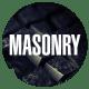 Masonry Title