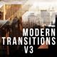 Modern Transitions 5 Pack Volume 3