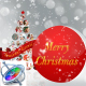 Christmas Wishes Opener Multi Video Image - Apple Motion