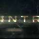 Short Action Trailer