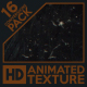 Wayfarer HD Grunge Animated Texture (16 Conversions Pack)