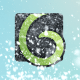 Snow Logo Reveal