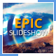 Epic Slideshow