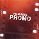 Film Reel Promo