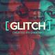Glitch Intro