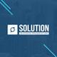 Solution-Business Presentation-Company Profile