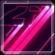 Minimal Laser - Hi-Tech Logo Reveal