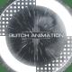 Short Glitch Intro
