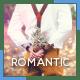 Romantic Slideshow
