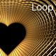 Golden Heart Gloss 2