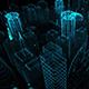 Digital Cyber City 02