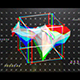 Glitch Cube Logo