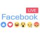 Facebook Like Reactions 12 Pack