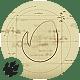 Math Formulas Logo Reveal