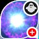 Epic Particles Explosion