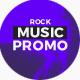Rock Music Promo 1
