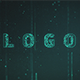 Sci-Fi Logo