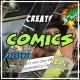 Action Comic