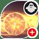 Fire Eye Logo Reveal