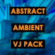 Abstract - Ambient
