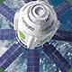 Satellite Opener