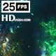 More Galaxy 8 HD