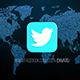 Social Media Opener