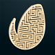 Minimal Maze Reveals