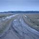 Winter Landscape Slide