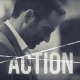 Action Intro - Action Opener