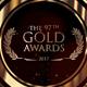 Gold Awards
