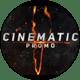 Dark Cinematic Promo
