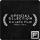 Drama | Thriller - Movie Trailer
