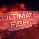 Ultimate Fight - MMA Fighting Package